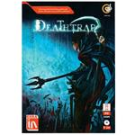 Deathtrap PC Game