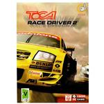 Toca Race Driver 2 PC Game