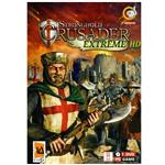 Stronghold Crusader Extreme HD PC Game