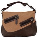 Guard Z116-3 Shoulder Bag