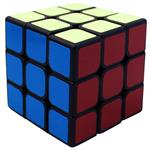 Black Box AM-7083 Rubik Cube
