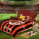 روتختی آث میلان AC Milan طرح 2