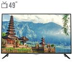 Vestel 49UB7750 LED TV 49 Inch