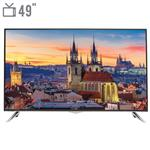 Vestel 49UB8600 LED TV 49 Inch