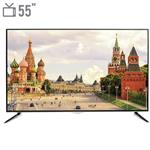 Vestel 55UA9300 LED TV 55 Inch