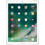Apple iPad Pro 12.9 inch 2017 4G 64GB Tablet