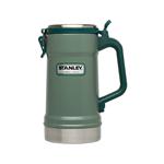 ماگ سرد و گرم 700 میلی لیتری استنلی – Stanley Cool and Hot Mug 700ml