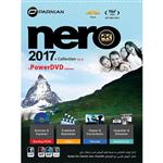 Nero 2017 + Collection (Ver.8) DVD9 Parnian