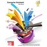 Converter Assistant 9th Edition 1DVD9 Gerdoo