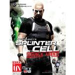 Tom Clancy's Splinter Cell Double Agent PC Parnian
