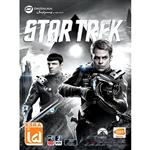 Star Trek The Video Game PC Parnian