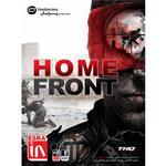 Homefront PC Parnian