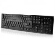 Farassoo Keyboard FCR-2244