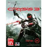 Crysis 3 PC Parnian