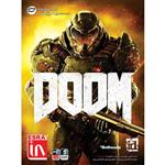 Doom PC Parnian