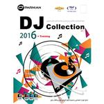 DJ Collection 2016 + Training (Ver.1) DVD9 Parnian