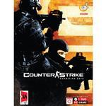 Counter Strike PC Valt A 1DVD گردو