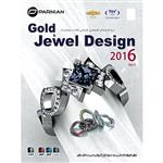 Gold & Jewel Design 2016 DVD9 Parnian