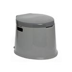 توالت قابل حمل 7 لیتری اوت ول – Outwell 7L Portable Toilet