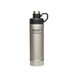 قمقمه سرد نگهدارنده 750 میلی لیتری استیل استنلی – Stanley 750ml steel water cooler