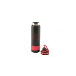 فلاسک خلا Wilderness روبنز – Robens Wilderness Vacuum Flask