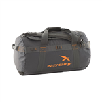 کیف دستی 60 لیتری Porter ایزی کمپ – Easy Camp Rucsac Porter 60 L