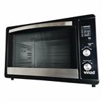 Vinzo Lopez-V Oven Toaster