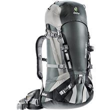 Deuter Guide 45+ 33593  Backpack