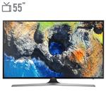 Samsung 55MU7980 Smart LED TV 55 Inch
