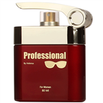 Helensa Professional Eau De Parfum For women 100ml
