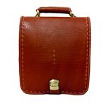 Zanko charm 119 Offce Bag