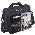 IGamer Rainbow PS4 Console Bags