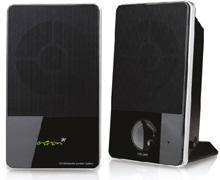 Acron Speaker MS45