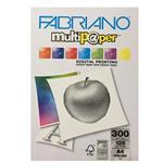 کاغذ فابریانو مدل G300 سایز A4 بسته 125 عددی