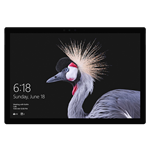 Microsoft SURFACE PRO 1796 TABLET