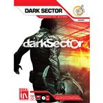 Dark Sector PC Gerdoo