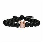 دستبند گالری هـ مدل اونیکس