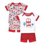 Mothercare 002 Boys Clothing Set