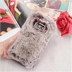 قاب گوشی winter case | Galaxy S8 Plus
