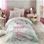 Iyi Geceler Istanbul Pretty Sleep Set 1 Persons 3 Pieces