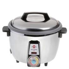 Pars Khazar RC101TS Rice Cooker