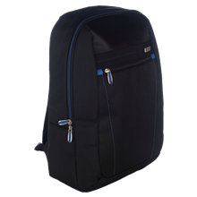 TARGUS TBB572 NOTEBOOK BAG