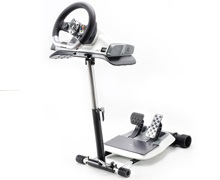 Wheel Stand Pro Racing Wheel Stand for Logitech and XBOX