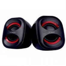 Speaker XP S27 - 6W