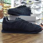 کفش پیاده روی آدیداس ساموا  | adidas samoa