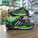کفش پیاده روی آدیداس ترکس  |  adidas terrex