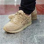 کفش پیاده روی مردانه اسیکس ژل لایت 5 | asics GEL LYTE V