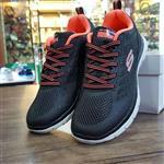 کفش پیاده روی اسکیچرز 12454 | SKECHERS
