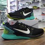 کفش پیاده روی نایک لونارلون |  Nike Lunarlon