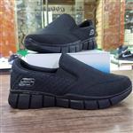 کفش پیاده روی مردانه اسکیچرز بدون بند | SKECHERS